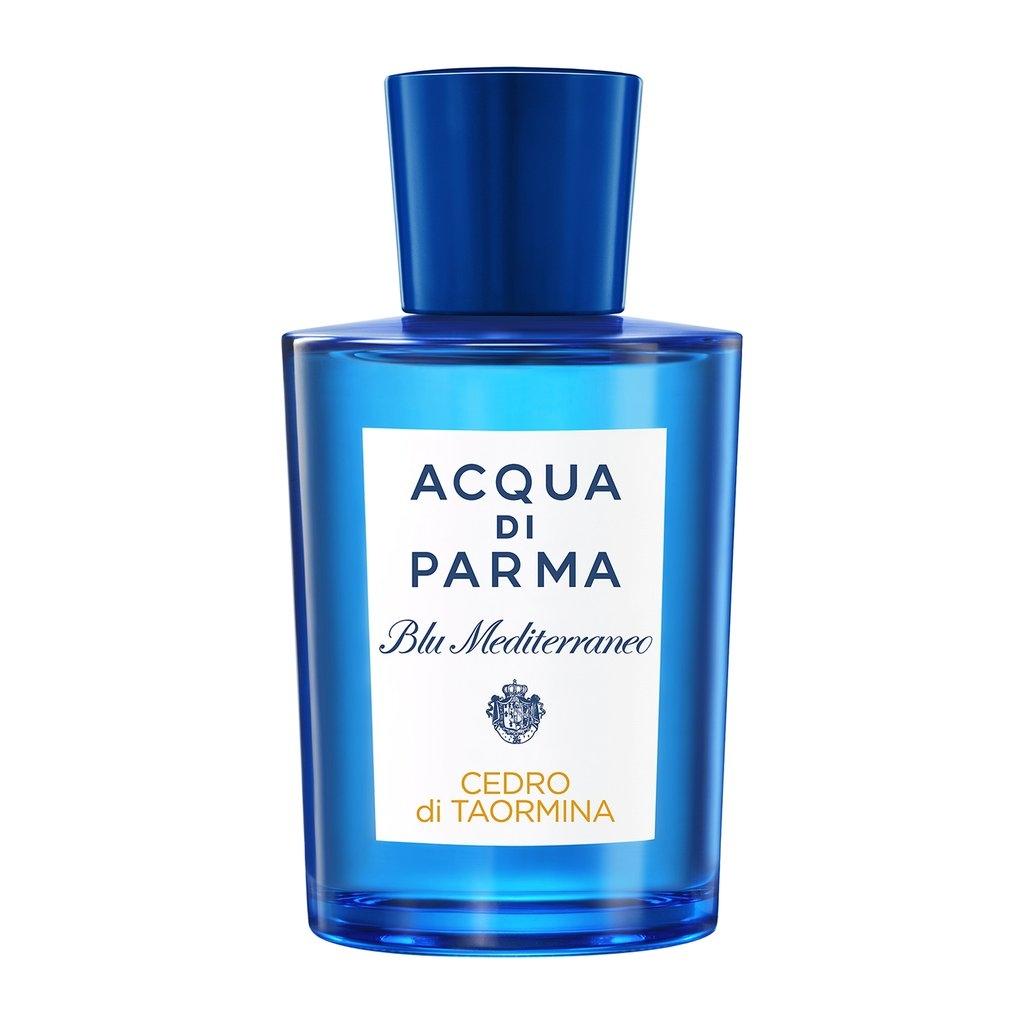 Acqua di Parma Blu Mediterraneo Cedro Di Taormina Eau de Toilette (EdT) 150 ml