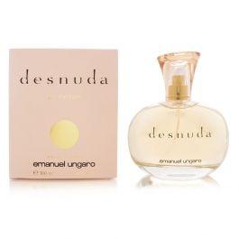 Emanuel Ungaro Desnuda Eau De Parfum 100 ml