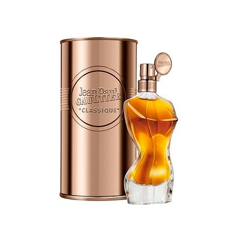 Jean Paul Gaultier Classique Essence De Parfum 100 ml