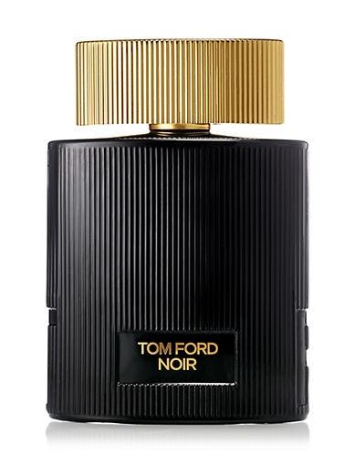 Tom Ford Signature damesgeuren Noir Femme Eau de Parfum (EdP) 30 ml