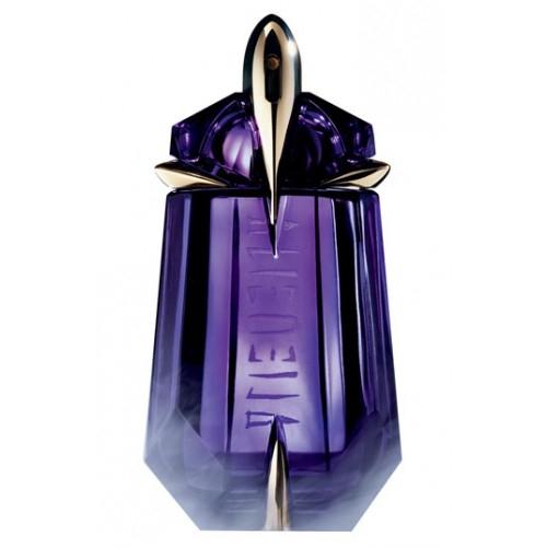 Thierry Mugler Alien Eau De Parfum Niet Navulbaar 30ml