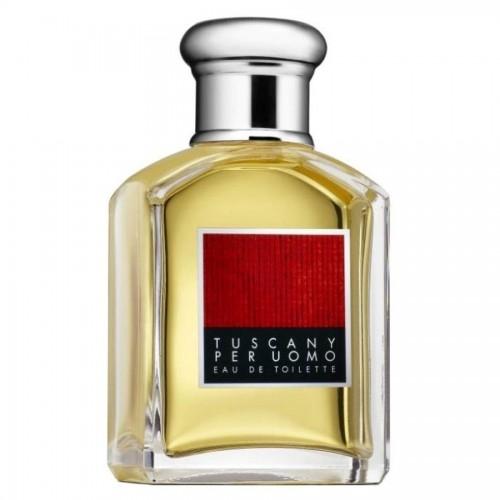 Aramis Tuscany Per Uomo Eau de Toilette Spray 100 ml