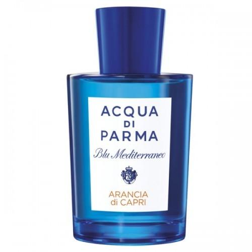 Acqua di Parma Arancia Capri Eau de Toilette (EdT)