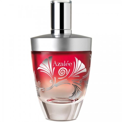 Lalique Azal�e Eau De Parfum 100 ml