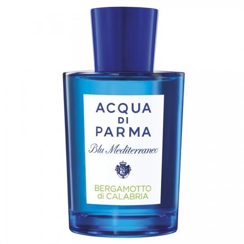 Acqua Di Parma Blu Mediterraneo Bergamotto Di Calabria Eau De Toilette 150 ml