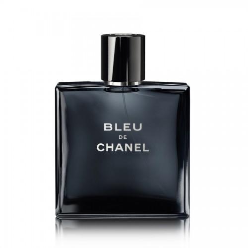 Chanel Bleu De Chanel Eau De Toilette Man 3x20ml
