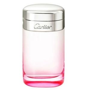 Cartier Baiser Vole Lyse Rose Eau De Toilette 100 ml