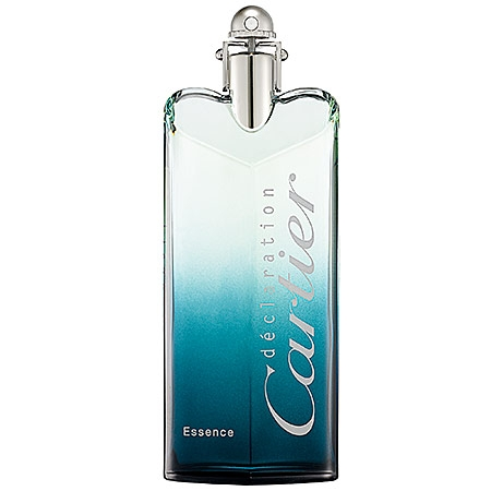 Cartier Declaration Essence Eau De Toilette 100 ml
