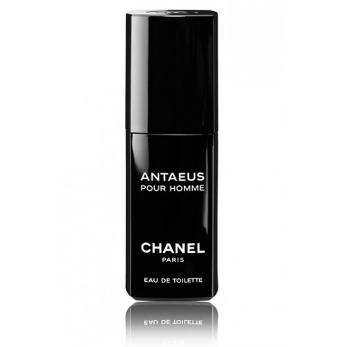 Chanel Antaeus Homme Eau De Toilette Vapo 50ml
