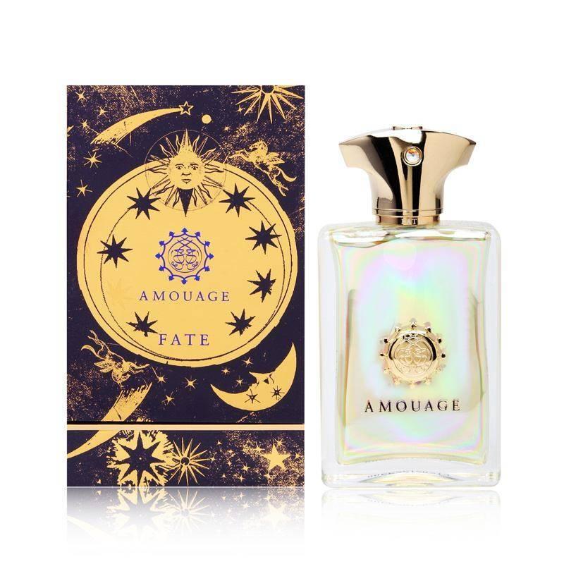 Amouage Fate Man Eau De Parfum 100 ml
