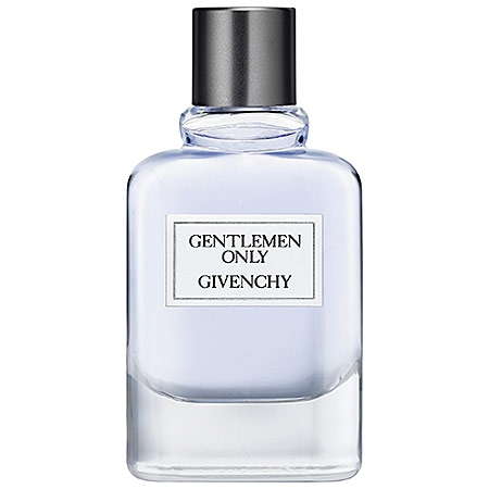 Givenchy Gentlemen Only Eau de Toilette Spray 150 ml