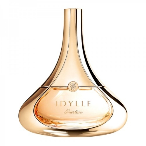 Guerlain Idylle Women Edt 35 ml