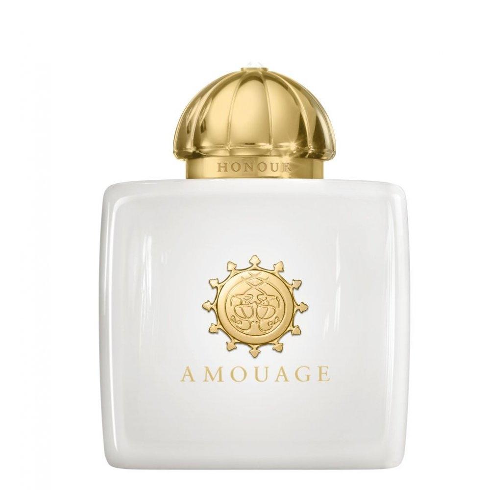Amouage Honour Woman Eau De Parfum 100 ml