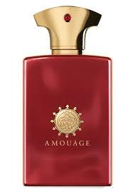 Amouage Journey Man Eau De Parfum 100 ml