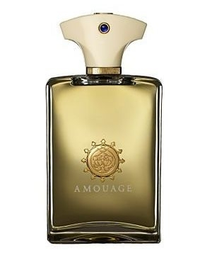 Amouage Jubilation Man Eau De Parfum 100 ml