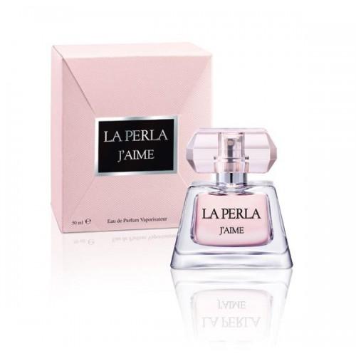 La Perla J'aime Eau de Parfum Spray 100 ml