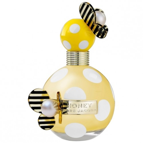Marc Jacobs Honey Dot eau de parfum -