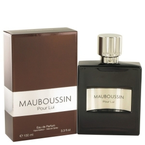 Mauboussin Pour Lui Eau De Parfum 100 ml