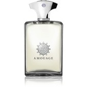Amouage Reflection Man Eau De Parfum 100 ml